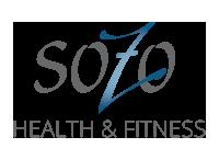 Sozo Health and Fitness